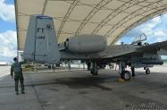 A-10C_800149_KVAD_20160818_KenMiddleton_4x6_web_DSC_4267_PR