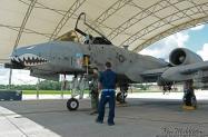 A-10C_800149_KVAD_20160818_KenMiddleton_4x6_web_DSC_4273_PR