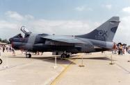 A-7D-OK-ANG