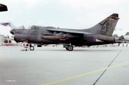 A-7D-PA-ANG