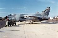 A-7D-SD-ANG