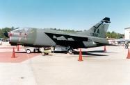 A-7D-VA-ANG-2