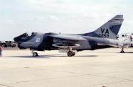 A-7D-VA-ANG