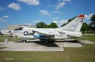 A-7E-2