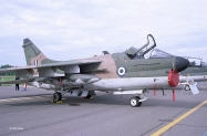 A-7H-2