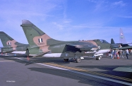 A-7H-3