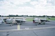 A-7P-2