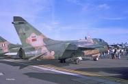 A-7P-3