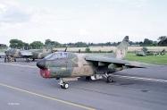 A-7P-4