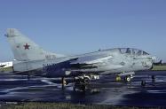 EA-7L