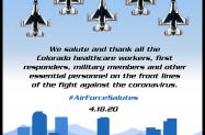 Colorado-Flyover-Graphic