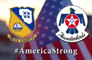 Operation-America-Strong.Logo_