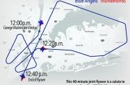 blue-angels-thunderbirds-nyc-flight-path