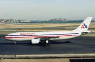 aal-a300-605r