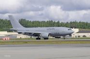 A-310-304MRTT
