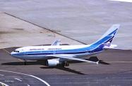 A-310-324