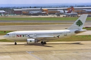 A310-304-2