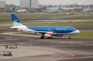 EHAM-A320-BMI