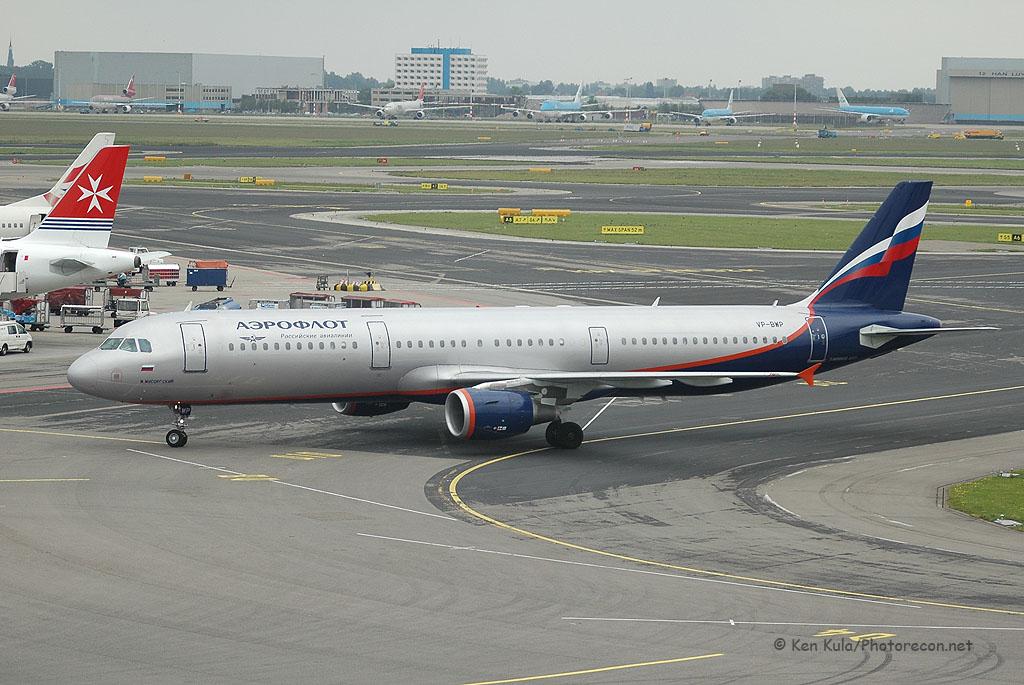 A321211