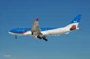 BMI-A333-3
