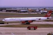 A340-313-2-denoise-denoise