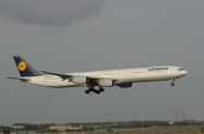 A340-642X