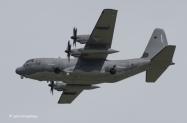 AC130J-2