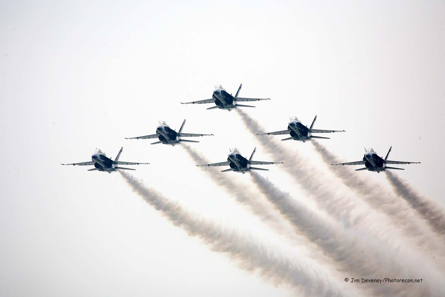blue angels delta flat pass final maneuver