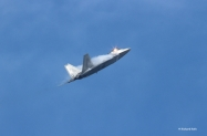 Richard-Roth-F-22