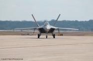 1 F-22 taxi back copy