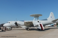 1 Homeland Security P-3 copy