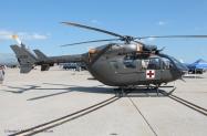 DC ANG UH-72