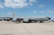 KC-135 459th ADW