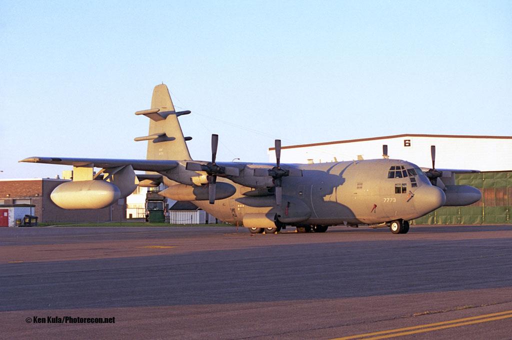EC-130E