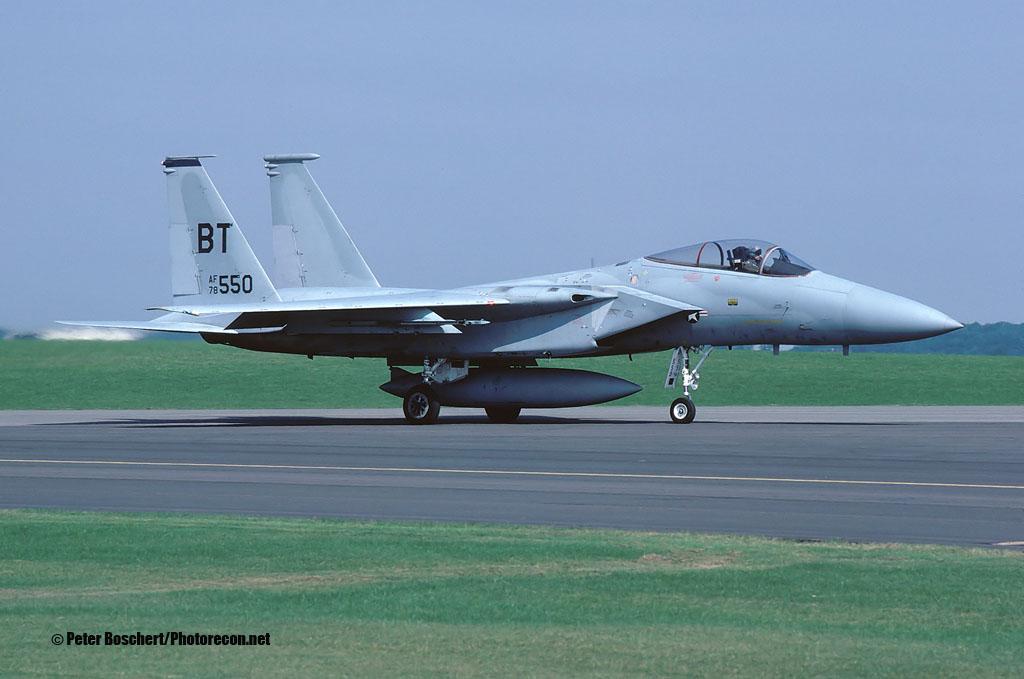 F-15C_78-0550_BT_8-1981_1500