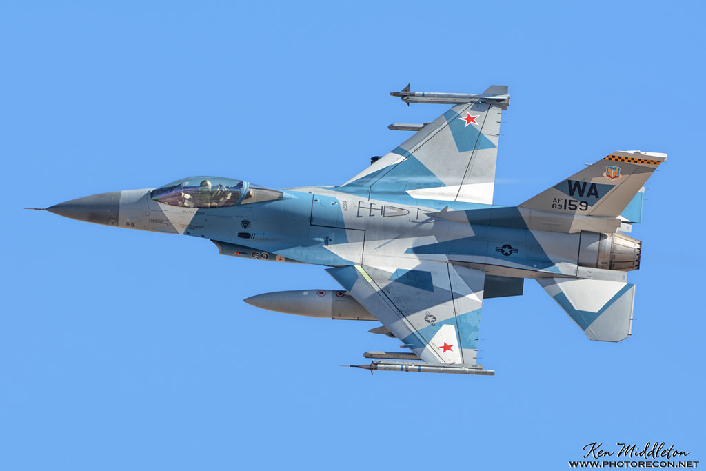 F-16C_831159_KLSV_20170125_KenMiddleton_4x6_web_DSC_7572_PR