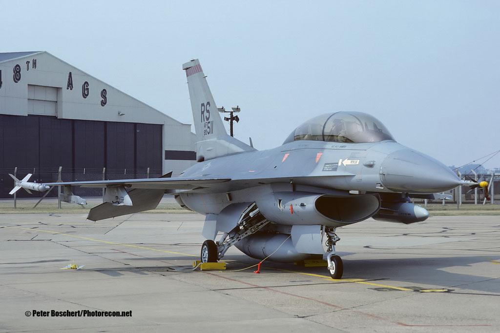 F-16D_85-1511_RS_1500_Fi