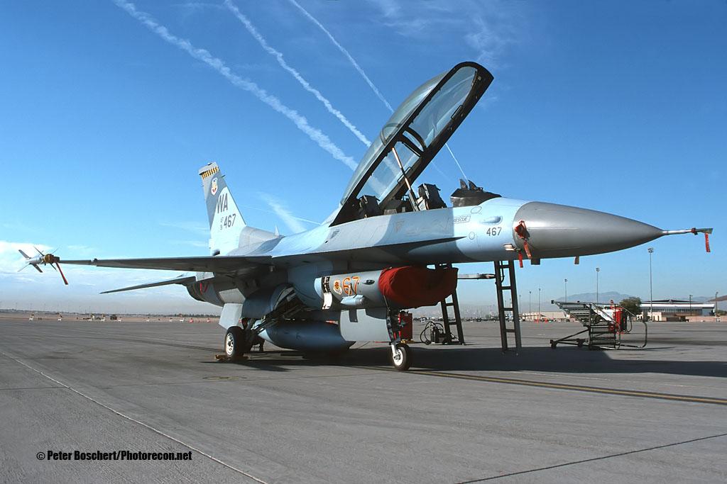 F-16D_91-0467_WA_10-2000_1500_21.026_filtered