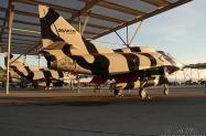 A-4L_N147AT_KLAS_11November2012_KenMiddleton_4x6_web_DSC_8449_PR