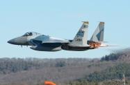 F-15C_780494_KBAF_20141230_KenMiddleton_4x6_web_DSC_0242_PR