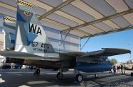 F-15C_780494_KLSV_10November2012_KenMiddleton_4x6_web_DSC_8015_PR