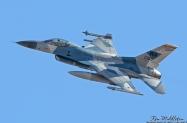 F-16C_831159_KLSV_20170125_KenMiddleton_4x6_web_DSC_7567_PR