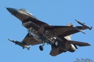 F-16C_841236_KLSV_20170127_KenMiddleton_4x6_web_DSC_0145_PR