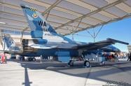 F-16C_860269_F-15C_780494_KLAS_10November2012_KenMiddleton_4x6_web_DSC_8021_PR