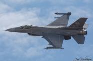 F-16C_860273_KLSV_20190509_KenMiddleton_4x6_web_DSC_4868_PR
