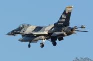 F-16C_860280_KLSV_20160208_KenMiddleton_4x6_web_DSC_1897_PR