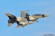 F-16C_860283_KLSV_20170126_KenMiddleton_4x6_web_DSC_8769_PR