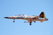 F-5F-Franken-Tiger