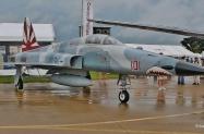 F5E OSH 2011