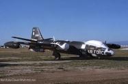 B-57C